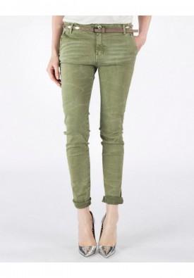 Picture 2:500 circle of trust jeans  + overige merkkleding
