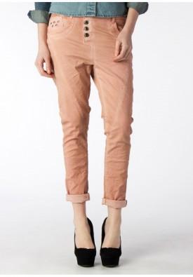 Picture 3:500 circle of trust jeans  + overige merkkleding