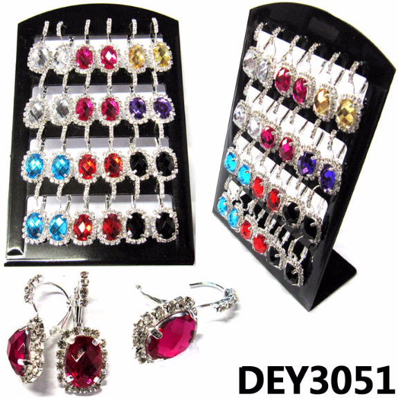 Picture 2:10000 pcs new fashion jewelry in assorted styles
