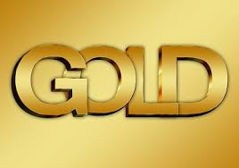 Picture 1:We sell gold whit competitive price.