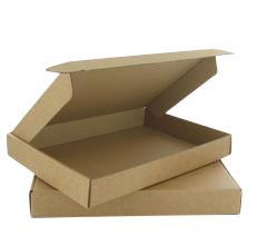 Picture 1:Pallet brievenbus dozen a4 formaat, 4800 st 21 ct per stuk