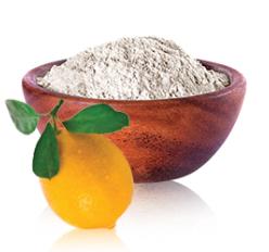 Picture 2:Gesproeidroogde fruitpoeder in bulk 25 kg  eu productie