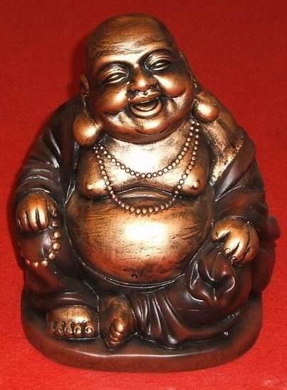 Picture 2:Beeld boeddha