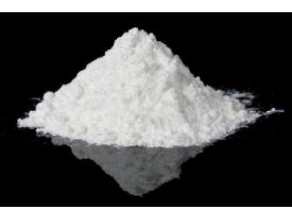 Picture 1:Kaliumcyanide, zowel poeder als pillen te koop