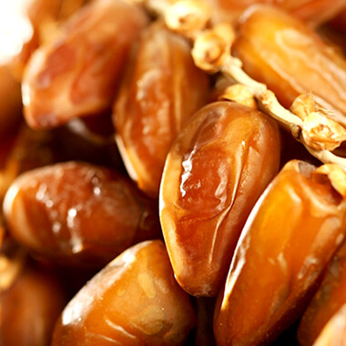 Picture 1:Extra tunisian dates   deghlet nour