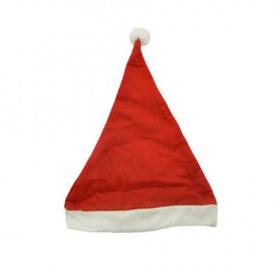Picture 1:Kerstmuts 35 cm kinderen