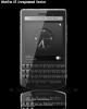 Partijhandel - Partij - BlackBerry Smartphones - Porsche Design
