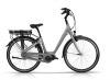 Groothandel - Veiling - Outlet electric bicycles - nearly new and new!