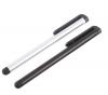 Groothandel - Stylus pen