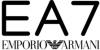 Partijhandel - Veiling - wholesale jersey pullover  armani,gant,hugoboss,lamartina,