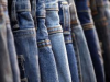 Gezocht partijtjes Merk jeans G-star, Levi, Diesel