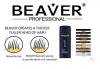 Overstock - Auction - Beaver natural hair fiber