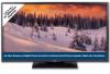 """Overstock - Dual 48"""" LED SMART TV WLAN Internet 200Hz Dvb-T/-C/-S"""