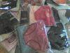 Groothandel - partij gemixte dames ondergoed  0 35