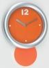 Overstock - partij klokken