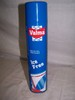 Wholesale - ijsvrij spray