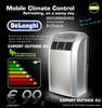 Wholesale - Mobile Airconditioners